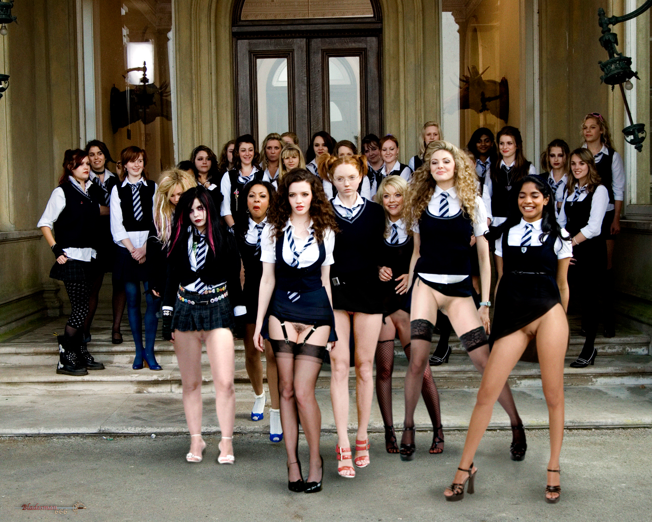 st-trinian-girls-pics-want-try