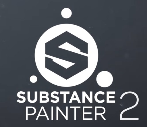 Substance Painter 2.4.1 build 1383 (x64) (2016) Eng