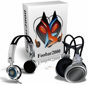 foobar2000 1.3.14 Stable RePack (& Portable) by D!akov (x86-x64) (2016) Rus/Eng