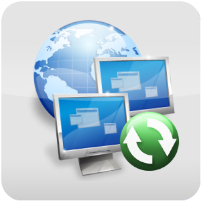 Complete Internet Repair 5.0.0.3706 + Portable [En]