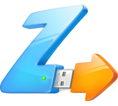 Zentimo xStorage Manager 1.9.7.1258 RePack by KpoJIuK (x86-x64) (2017) Multi/Rus