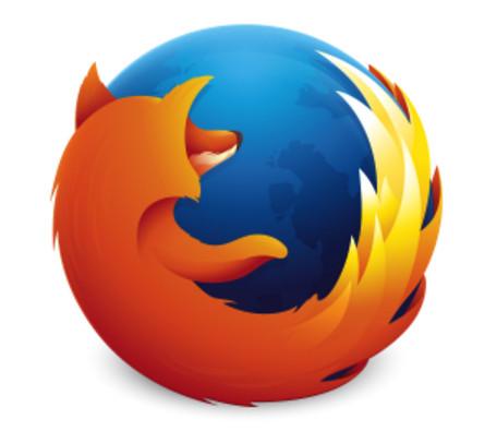 Mozilla Firefox ESR 45.7.0 (x86-x64) (2017) Rus