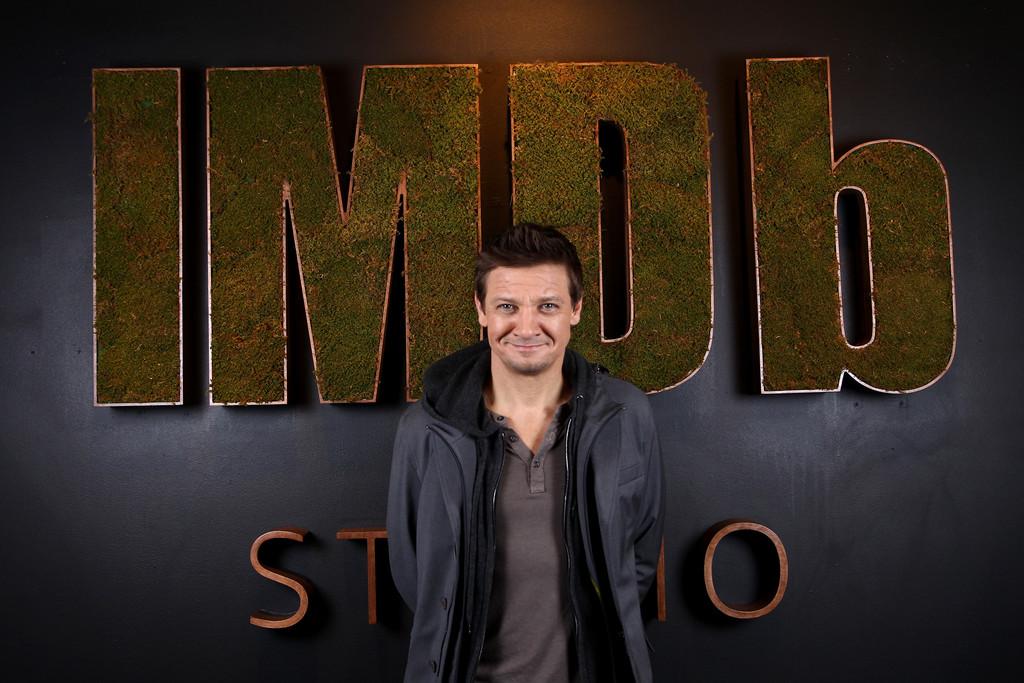 Jeremy+Renner+IMDb+Studio+2017+Sundance+Film+cZaB7fNYwmLx.jpg