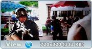 http://i6.imageban.ru/out/2017/01/25/3acc62d554cbe1fb5450b904eb36cb71.jpg