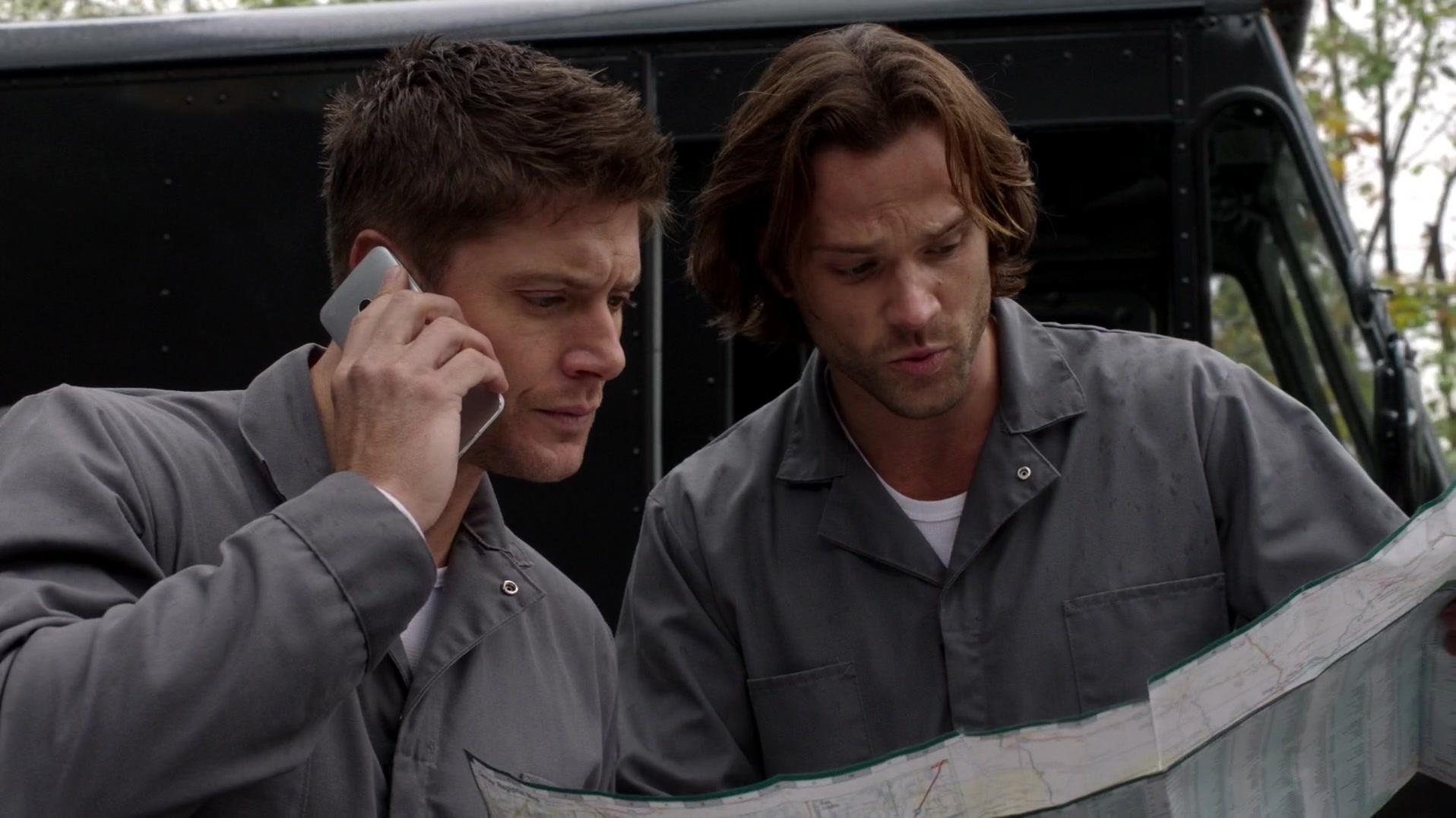 Supernatural.S12E09.1080p.WEB-DL.DD5.1.H264-RARBG 1293.jpg