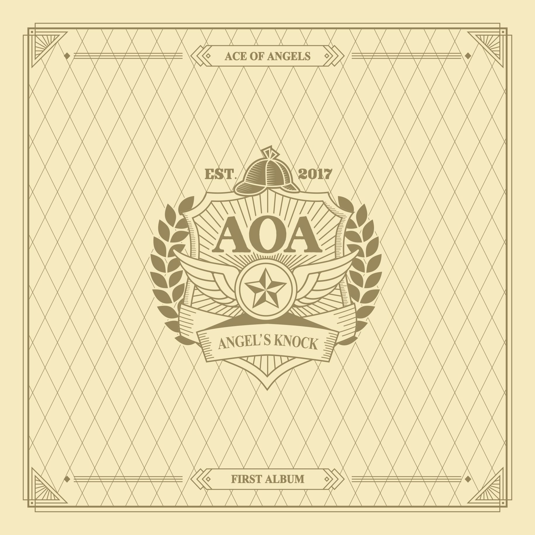 20170201.02.01 AOA - Angel's Knock cover.jpg