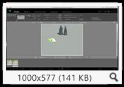 Artlantis Studio 6.5.2.11 [Multi / Ru]