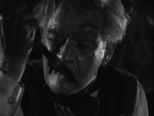 The Haunted Strangler (1958)_.avi_002197116.jpg