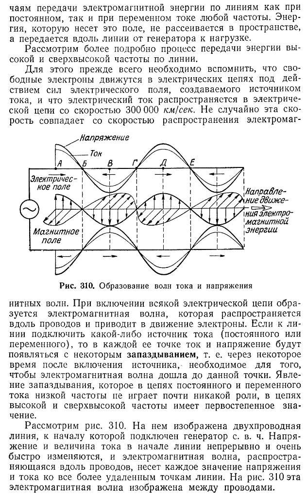 http://i6.imageban.ru/out/2017/02/07/408a719728833f5f9ca8ed3da7202949.jpg
