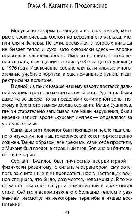 http://i6.imageban.ru/out/2017/02/11/eccd4cd46eb9717ff42427947922814a.jpg