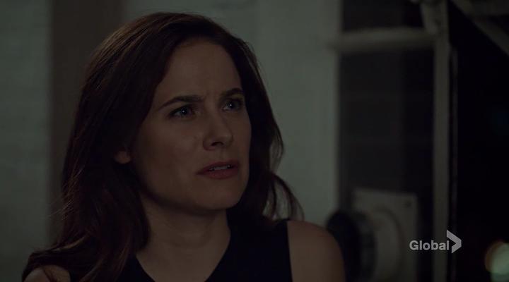 Мэри убивает людей [01 сезон: 01-04 серии из 06] | HDTVRip | Микрофон Включен