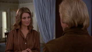 Октагон / The Octagon (1980) Blu-Ray Remux 1080p