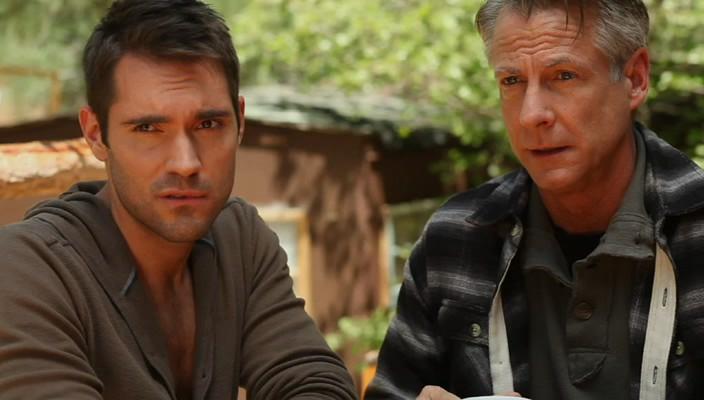 The.Men.Next.Door.2012.web-dlrip_[1.46]_[teko][(083424)19-58-01].PNG