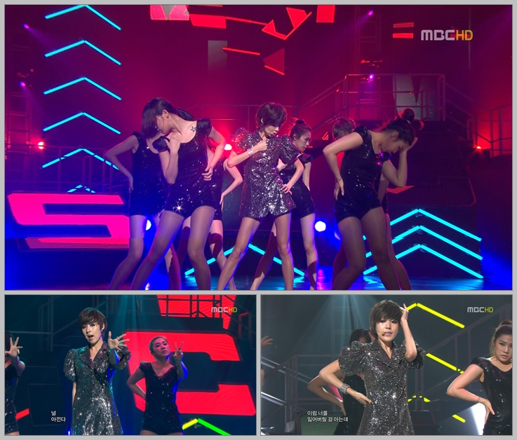 20170218.04.03 Kan Mi Yeon - Crazy (Music Core 2010.07.17 HDTV) (JPOP.ru).ts.jpg
