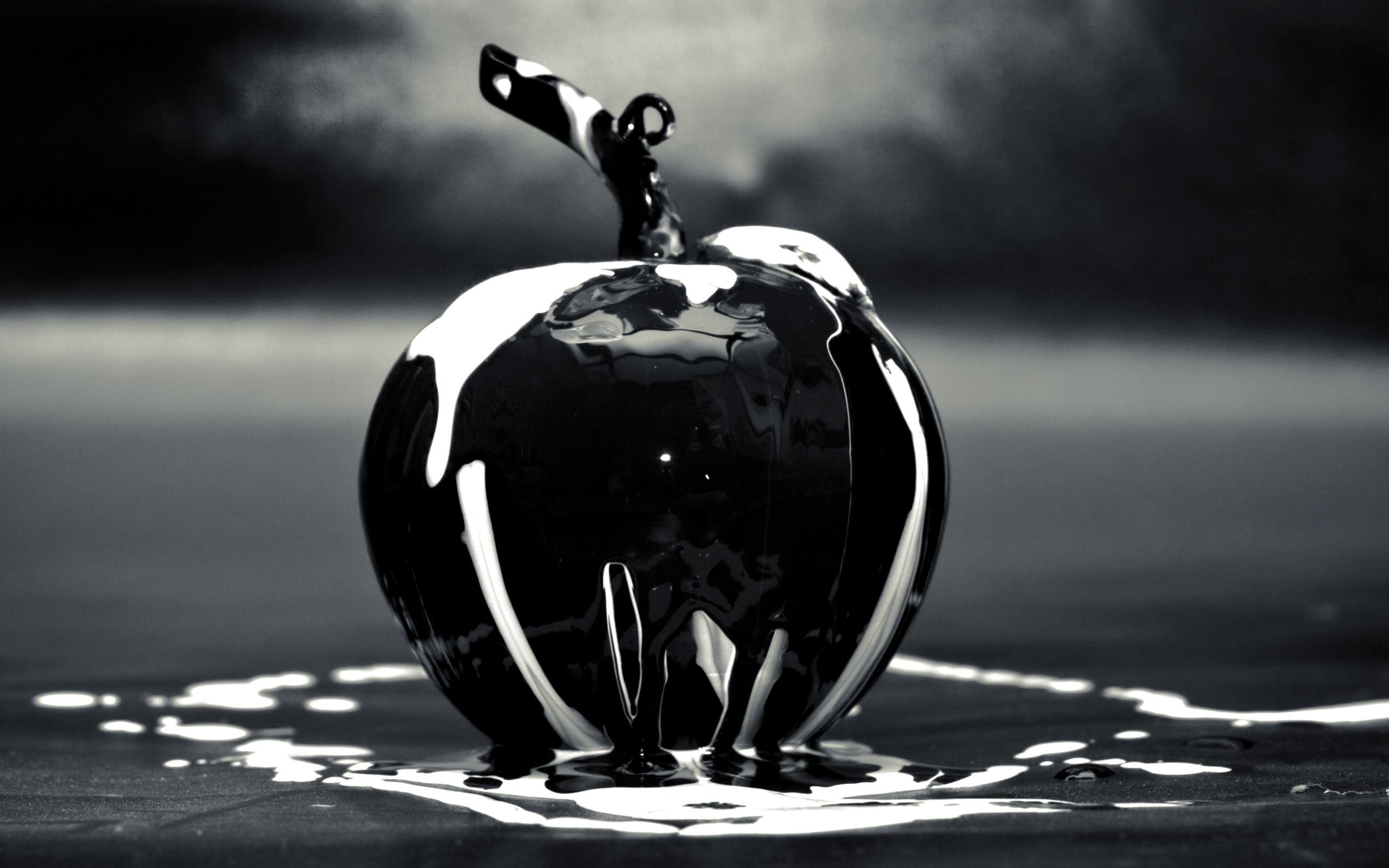 art-cool-creative-apple-3d-black-and-white-black-wallpaper-creativity-still-life-2560x1600.jpg