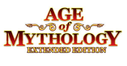 Age of Mythology: Extended Edition [v 2.6.0 + DLC] (2014) PC | RePack от qoob