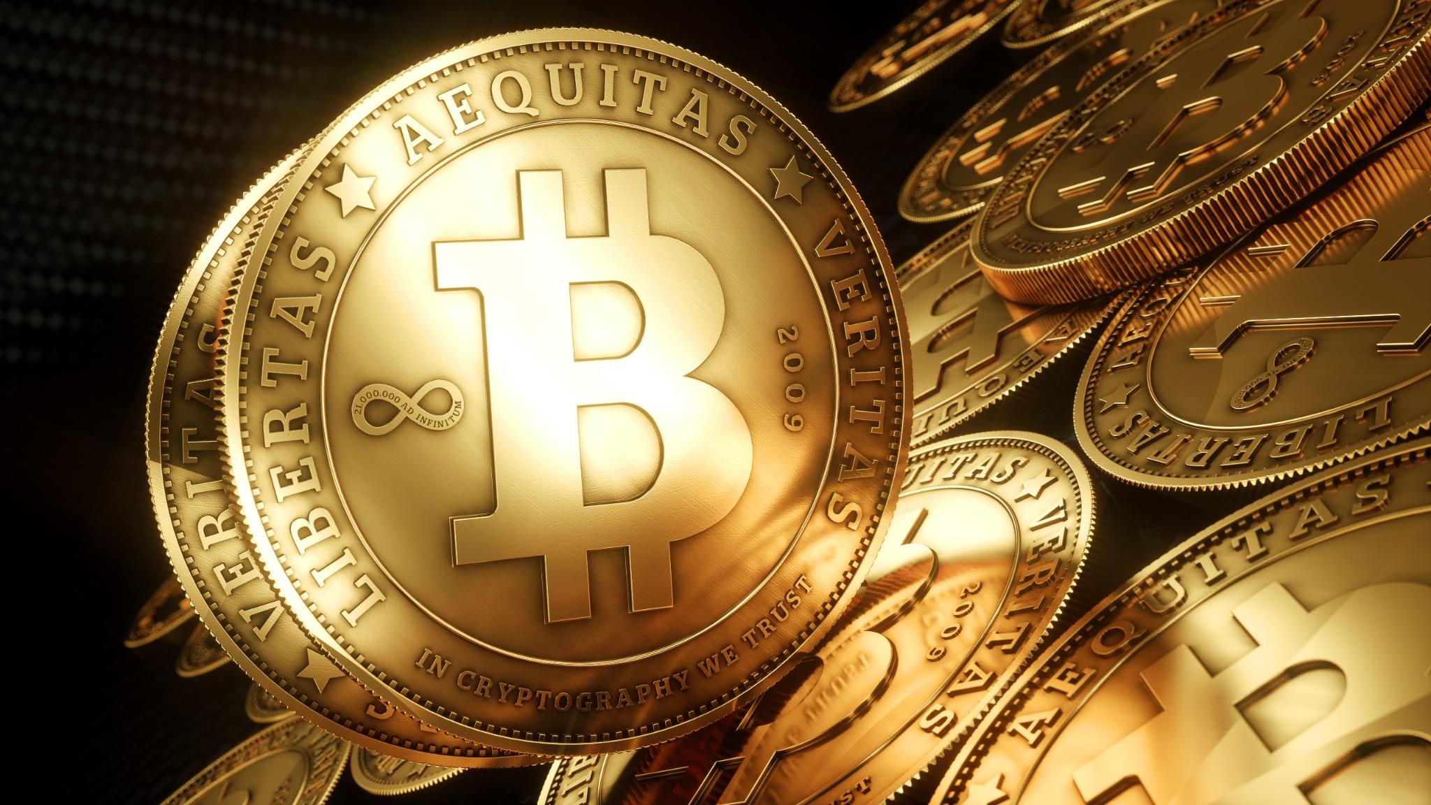 В чем выгода сделки обмена биткоин на киви