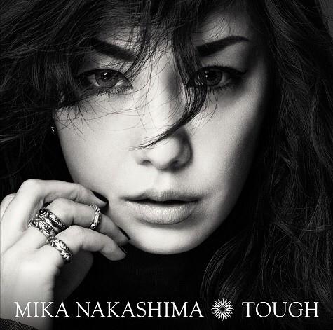 20170322.1320.04 Mika Nakashima - Tough (M4A) cover 2.jpg