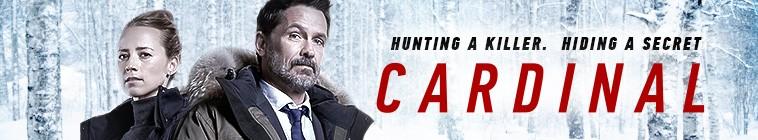 Cardinal S01 720p HDTV x264-KILLERS