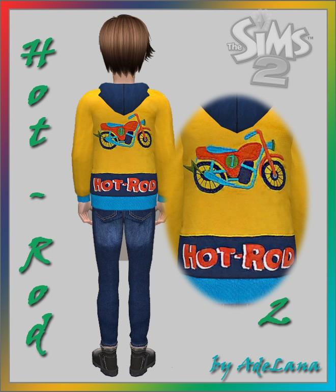 Hot Rod 02.jpg