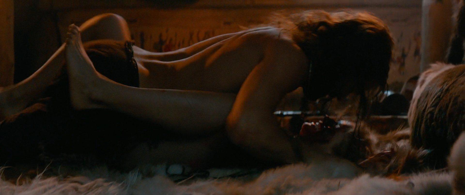 aleksandra-bortich-seksi