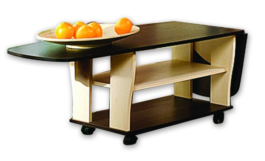 складные столы от производителя
