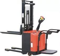 Как выбрать надежное складское, строительное оборудование