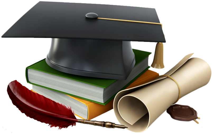 Как открыть высшее учебное заведение