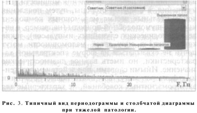 http://i6.imageban.ru/out/2017/04/10/bb4d2aa4da35200d33437d514a66012e.jpg
