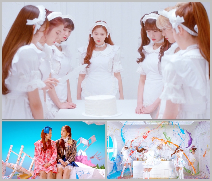 20170412.0250.3 Oh My Girl - Coloring Book (MV) (JPOP.ru).mp4.jpg