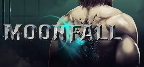 Moonfall (2017) PC | Лицензия