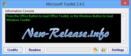 Активатор Windows 8  81 бесплатно  Windows 10  81