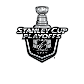 Хоккей. NHL 16/17. SC.EC. Round 01. Game 01. New York Rangers - Montreal Canadiens [12.04] (2017) HDTVRip 720p