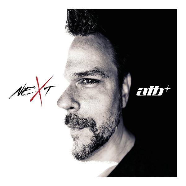 ATB - neXt (2017) MP3