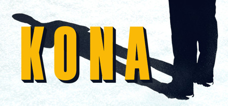 Kona (2017) PC | Лицензия