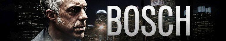 Bosch S03 720p WEBRip – MkvCage