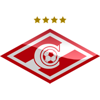 Чемпионат России 2016-2017 / 25-й тур / Спартак (Москва) - Урал (Екатеринбург) / Матч! HD [25.04.2017, Футбол, HDTV/1080i, TS/H.264, RU/INT]