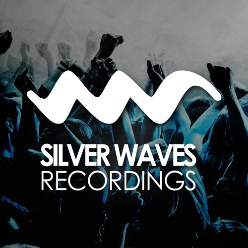 Silver Waves Recordings - Discography: 76 Releases 2012-2017 MP3 320kbps Download Free