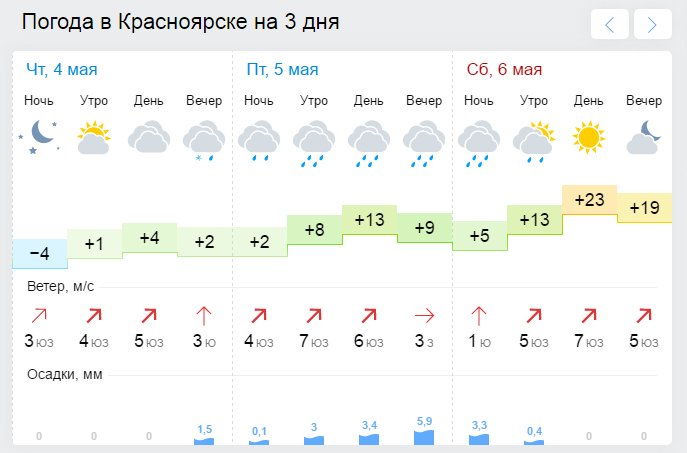 http://i6.imageban.ru/out/2017/05/02/0878e7548d942dd8c3a9909e918dff49.jpg