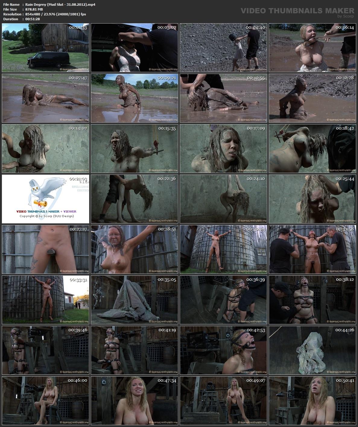 Hot naked short haired indian girls