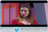 http://i6.imageban.ru/out/2017/05/11/13c171b278913868baf407ecb862dde6.jpg