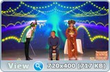 http://i6.imageban.ru/out/2017/05/11/19349c59708687e685aac45dd79ef7e6.jpg