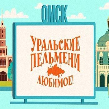 http://i6.imageban.ru/out/2017/05/11/42e05a26e0fbf9d17b3946291defb0e0.jpg