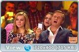 http://i6.imageban.ru/out/2017/05/11/6e62bac8be40efdd48dd1b1c7f1f8ffa.jpg