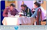 http://i6.imageban.ru/out/2017/05/11/8ac993d40526434aeec38c875ebccab2.jpg