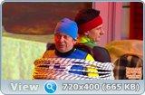 http://i6.imageban.ru/out/2017/05/11/bbcf5d60047be186c2faa49425ae081b.jpg