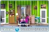 http://i6.imageban.ru/out/2017/05/11/bd069c8cf391cbb9180347ceb3b29406.jpg