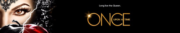 Once Upon a Time S06 720p HDTV x264-MIXED