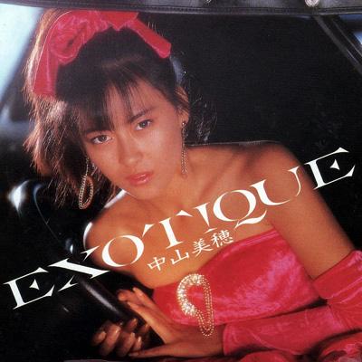 20170518.1644.06 Miho Nakayama - Exotique (1986) (FLAC) cover.jpg