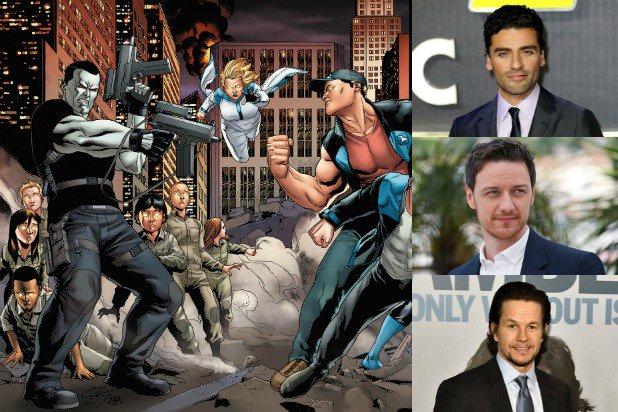 Oscar-Isaac-James-McAvoy-Mark-Wahlberg-Bloodshot.jpg